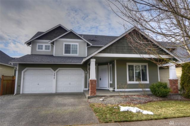 7017 Stone St SE, Lacey, WA 98513 (#1412312) :: The Deol Group