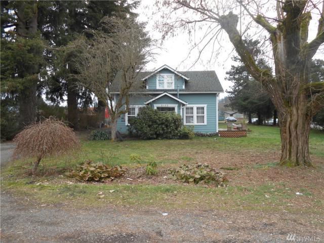 2422 Seward Ave, Centralia, WA 98531 (#1412314) :: NW Home Experts