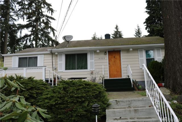 14335 24th Place NE, Seattle, WA 98125 (#1412324) :: Tribeca NW Real Estate