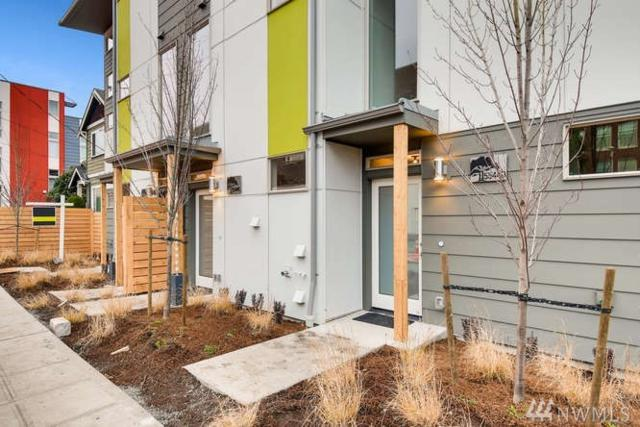 5544 15th Ave S D, Seattle, WA 98108 (#1412329) :: Keller Williams - Shook Home Group