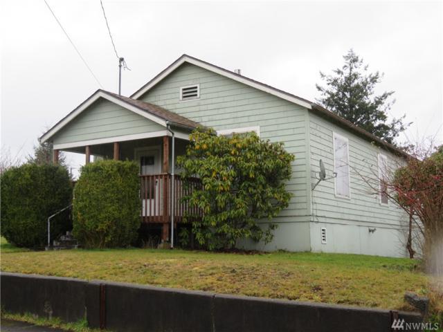 534 S 4th St, Montesano, WA 98563 (#1412343) :: Kimberly Gartland Group