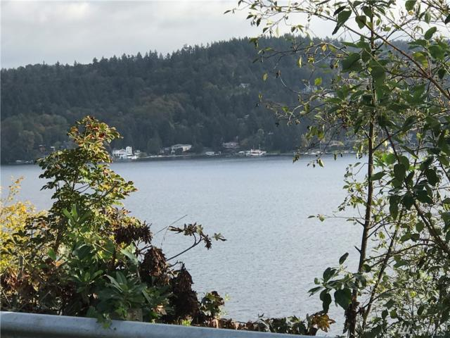 11936 Lakeside Place NE, Seattle, WA 98125 (#1412350) :: Homes on the Sound