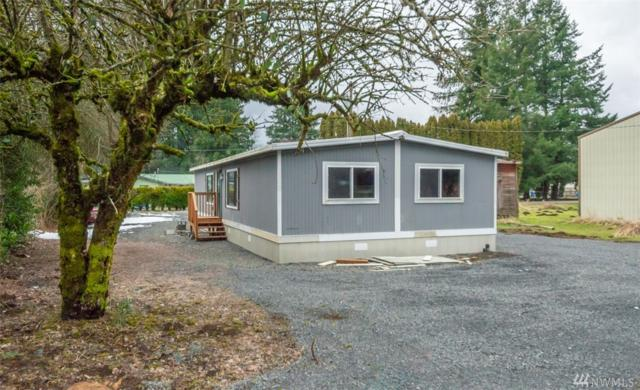 364 Central Ave, Onalaska, WA 98570 (#1412355) :: Canterwood Real Estate Team