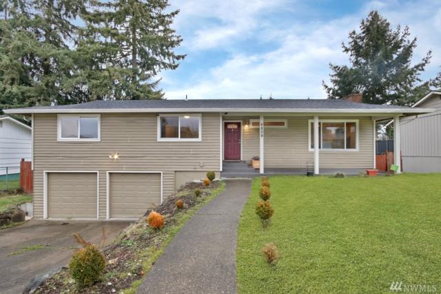 6809 E Tonia St, Tacoma, WA 98404 (#1412363) :: The Deol Group