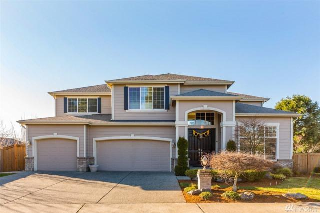 24020 45th Ave SE, Bothell, WA 98021 (#1412370) :: Northern Key Team