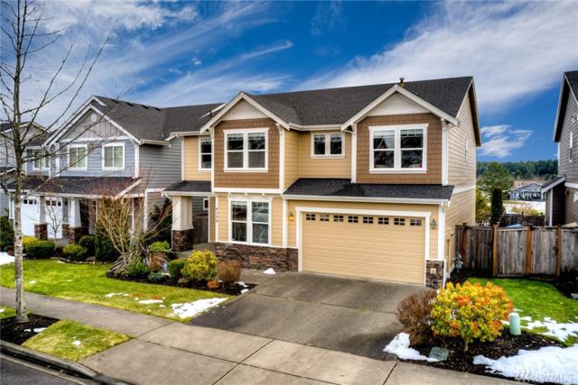 4220 Cashmere Dr NE, Lacey, WA 98516 (#1412371) :: Homes on the Sound