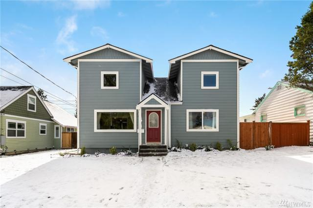 4918 N 19th St, Tacoma, WA 98406 (#1412373) :: Hauer Home Team