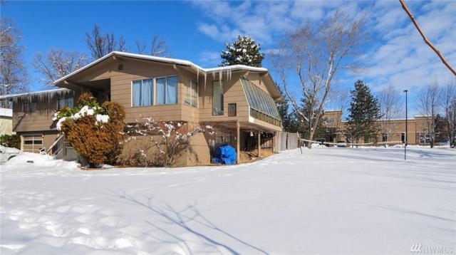 415 N Baker Ave, East Wenatchee, WA 98802 (#1412376) :: Tribeca NW Real Estate