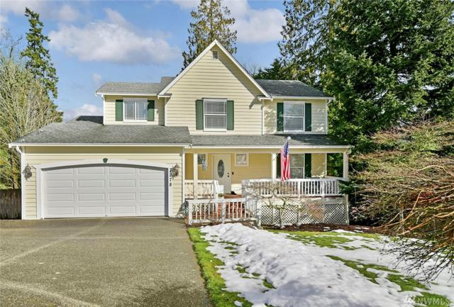7278 Sunset Ave NE, Bremerton, WA 98311 (#1412378) :: Hauer Home Team