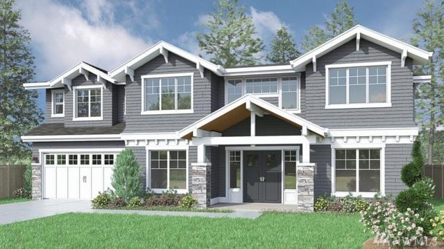 10444 NE 113th Place, Kirkland, WA 98033 (#1412379) :: Kwasi Homes