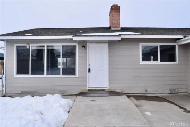 620 S Hawthorne Dr, Moses Lake, WA 98837 (#1412387) :: Homes on the Sound