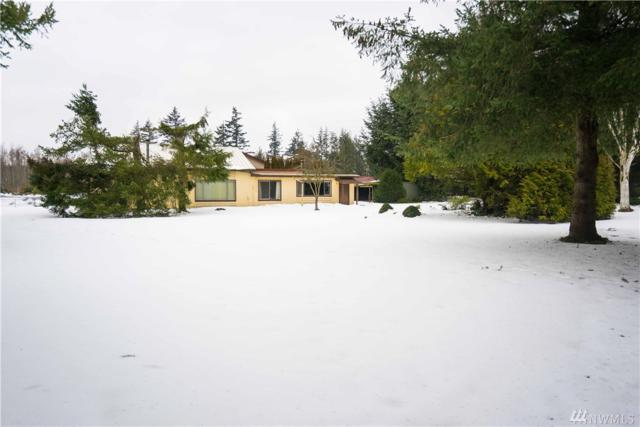1582 Harksell Rd, Ferndale, WA 98248 (#1412393) :: Homes on the Sound