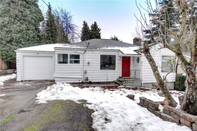 108 S 56th St, Tacoma, WA 98408 (#1412399) :: Sarah Robbins and Associates
