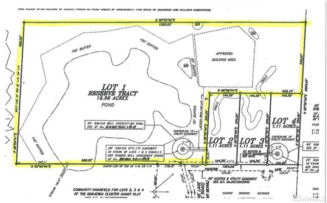 9393 Valentine Lane, Blaine, WA 98230 (#1412402) :: Better Homes and Gardens Real Estate McKenzie Group