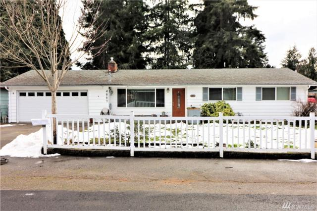 4807 18th Ave SE, Lacey, WA 98503 (#1412407) :: Hauer Home Team