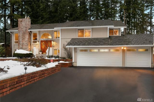 17415 5th Ave W, Bothell, WA 98012 (#1412410) :: Hauer Home Team