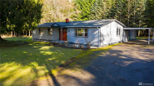 272 Summers Rd, Centralia, WA 98531 (#1412414) :: NW Home Experts