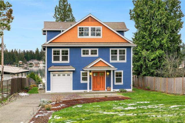 30849 E Lake Morton Dr, Kent, WA 98042 (#1412429) :: Keller Williams Realty Greater Seattle