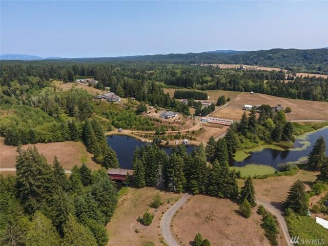 73 Schaffer Meadows Lane S, Montesano, WA 98563 (#1412432) :: Better Homes and Gardens Real Estate McKenzie Group