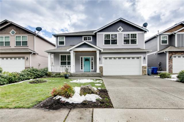 6218 121st St Ct E, Puyallup, WA 98373 (#1412433) :: Keller Williams - Shook Home Group