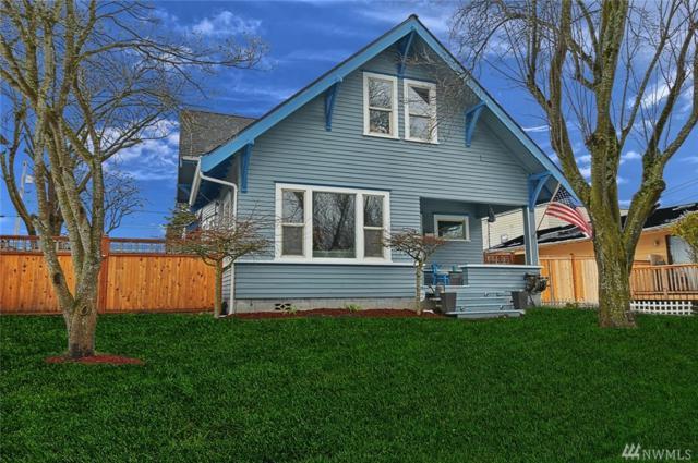 2110 Virginia Ave, Everett, WA 98201 (#1412436) :: NW Home Experts