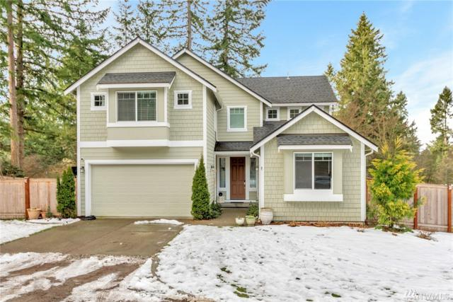13914 101st Av Ct NW, Gig Harbor, WA 98329 (#1412437) :: Hauer Home Team