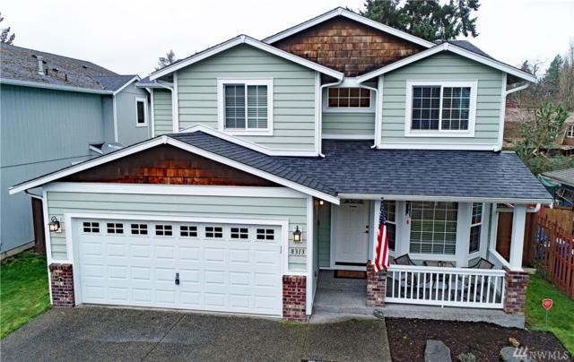 8313 Winona St SW, Lakewood, WA 98498 (#1412448) :: Homes on the Sound