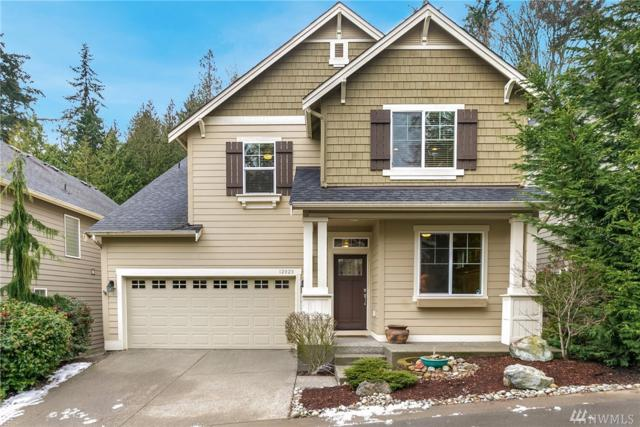 12820 65th Place W, Edmonds, WA 98026 (#1412456) :: NW Home Experts