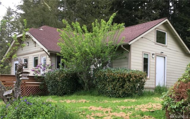 7332 Churchill Rd SE, Tenino, WA 98589 (#1412462) :: The Deol Group