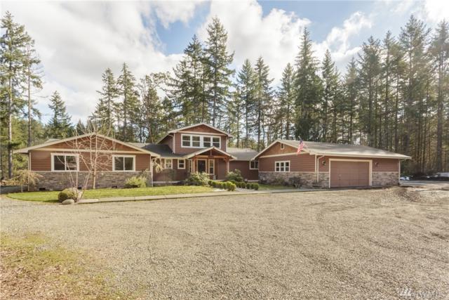 6019 Vickery Ave E, Tacoma, WA 98443 (#1412486) :: Crutcher Dennis - My Puget Sound Homes