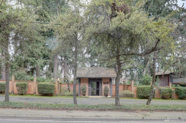 14836 SE 16th St #9, Bellevue, WA 98007 (#1412488) :: Record Real Estate