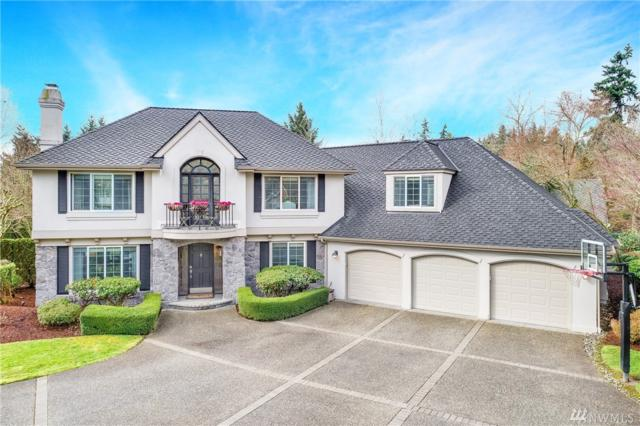 2455 196th Ave SE, Sammamish, WA 98075 (#1412490) :: The Deol Group