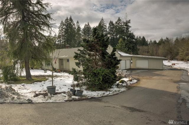 3215 South Bay Rd NE, Olympia, WA 98506 (#1412493) :: Kimberly Gartland Group