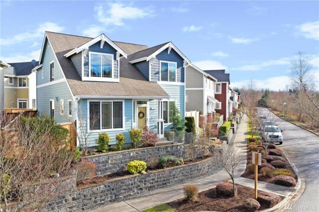 1505 Edwards Ave, Fircrest, WA 98466 (#1412494) :: Commencement Bay Brokers