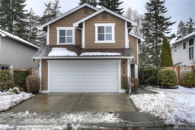 5508 Cricket Lane SE, Lacey, WA 98503 (#1412508) :: Hauer Home Team