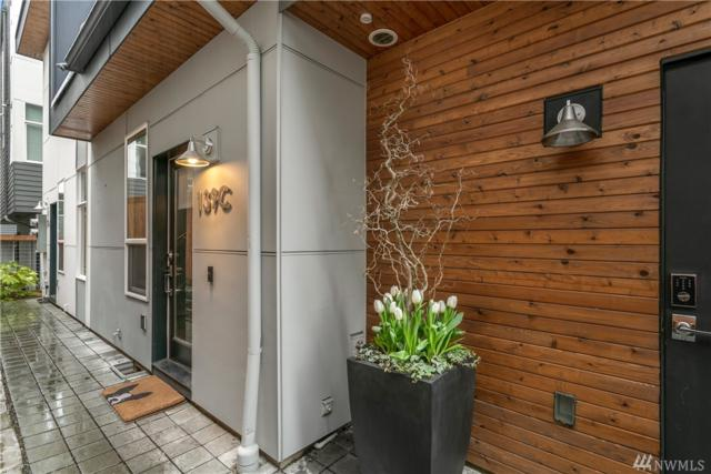 139 22nd Ave E C, Seattle, WA 98112 (#1412518) :: NW Home Experts