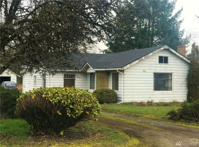 3117 Horsley Ave, Centralia, WA 98531 (#1412545) :: Keller Williams Realty Greater Seattle