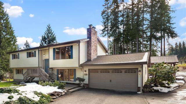 4518 Maltby Rd, Bothell, WA 98012 (#1412556) :: Homes on the Sound