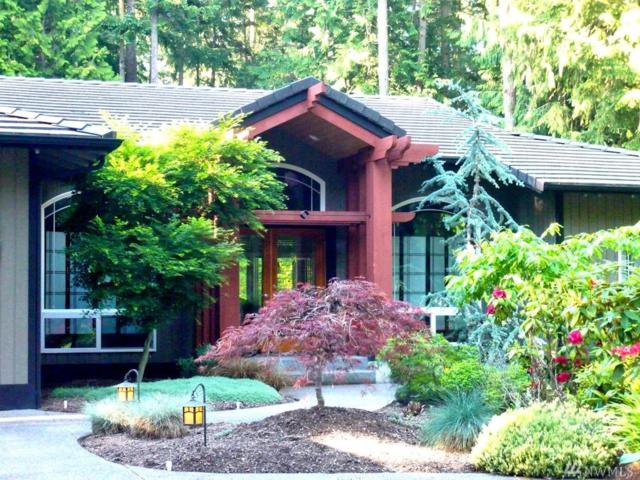 282 Oak Shore Dr, Port Townsend, WA 98368 (#1412562) :: Carroll & Lions