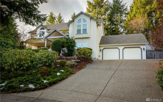 7515 41st St Ct NW, Gig Harbor, WA 98335 (#1412573) :: Hauer Home Team