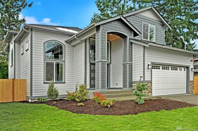 3658 120th Ave SE, Bellevue, WA 98006 (#1412576) :: Homes on the Sound