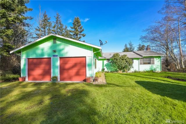 2345 North Bluff Rd, Coupeville, WA 98253 (#1412578) :: Hauer Home Team