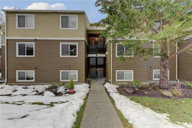 820 Cady Rd J302, Everett, WA 98203 (#1412586) :: Homes on the Sound