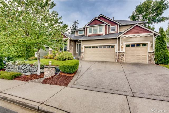 2205 28th Av Ct SW, Puyallup, WA 98373 (#1412601) :: Priority One Realty Inc.
