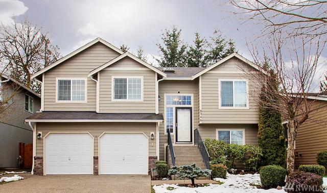 8346 49th Lp SE, Olympia, WA 98513 (#1412628) :: Kimberly Gartland Group