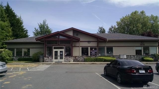 3212 NW Byron St #110, Silverdale, WA 98383 (#1412636) :: The Deol Group
