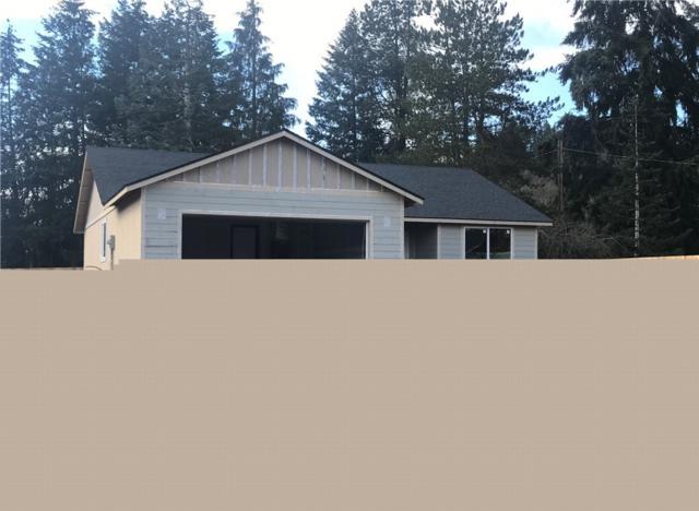 1707 Hillview Rd, Centralia, WA 98531 (#1412637) :: Costello Team