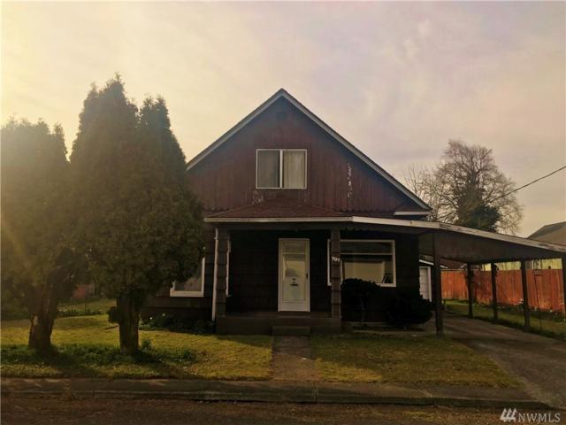 707 S Cedar St, Centralia, WA 98531 (#1412641) :: Alchemy Real Estate