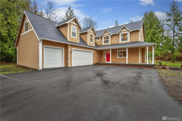2172 Lynnette Place NW, Bremerton, WA 98312 (#1412661) :: Commencement Bay Brokers