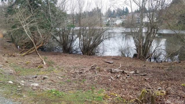 21 E Loch Lane, Camano Island, WA 98282 (#1412670) :: Better Properties Lacey